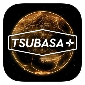 Tsubasa+ per iPad