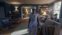 Oculus Quest 2 | Break Free