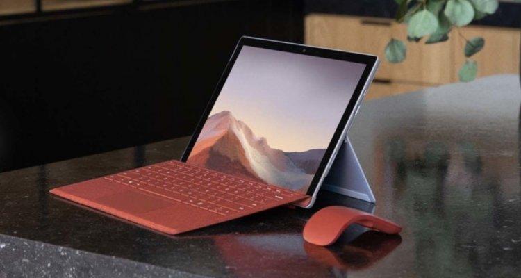 Amazon Prime Day 2020, le migliori offerte sui tablet
