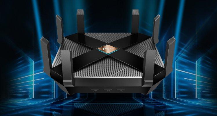 Amazon Prime Day 2020, le migliori offerte su router e modem