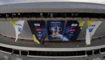 Acer Nitro 5 - Trailer