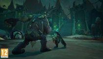World of Warcraft: Shadowlands - Guida pratica alla patch pre-espansione