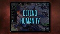 XCOM 2 Collection - Il trailer della versione iOS