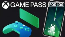Xbox Game Pass + xCloud presto su iPhone e iPad!