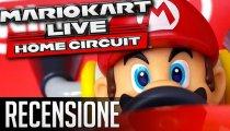 Mario Kart Live: Home Circuit - Video Recensione