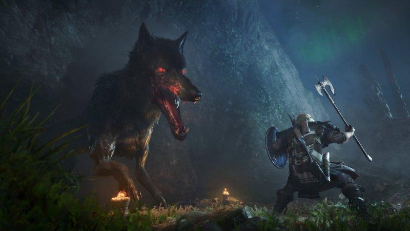 Assassins Creed Valhalla Nuova Prova 6