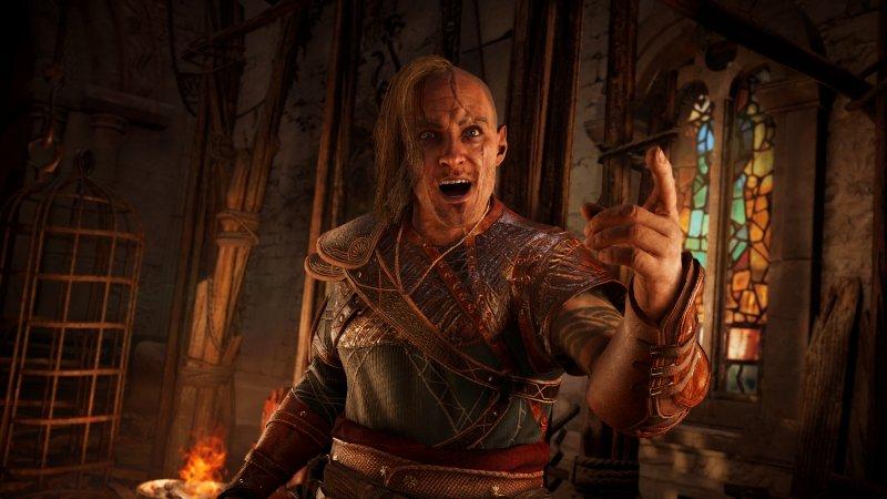 Assassins Creed Valhalla Nuova Prova 7
