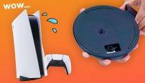 PS5: design intelligente o troppo complicato?