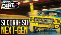 Dirt 5 - Video Anteprima