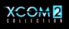 XCOM 2 Collection per iPad