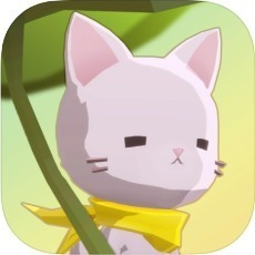 Dear My Cat per Android