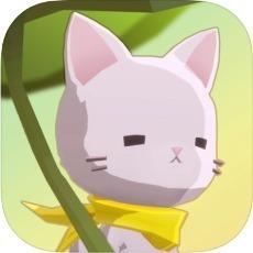 Dear My Cat per iPhone