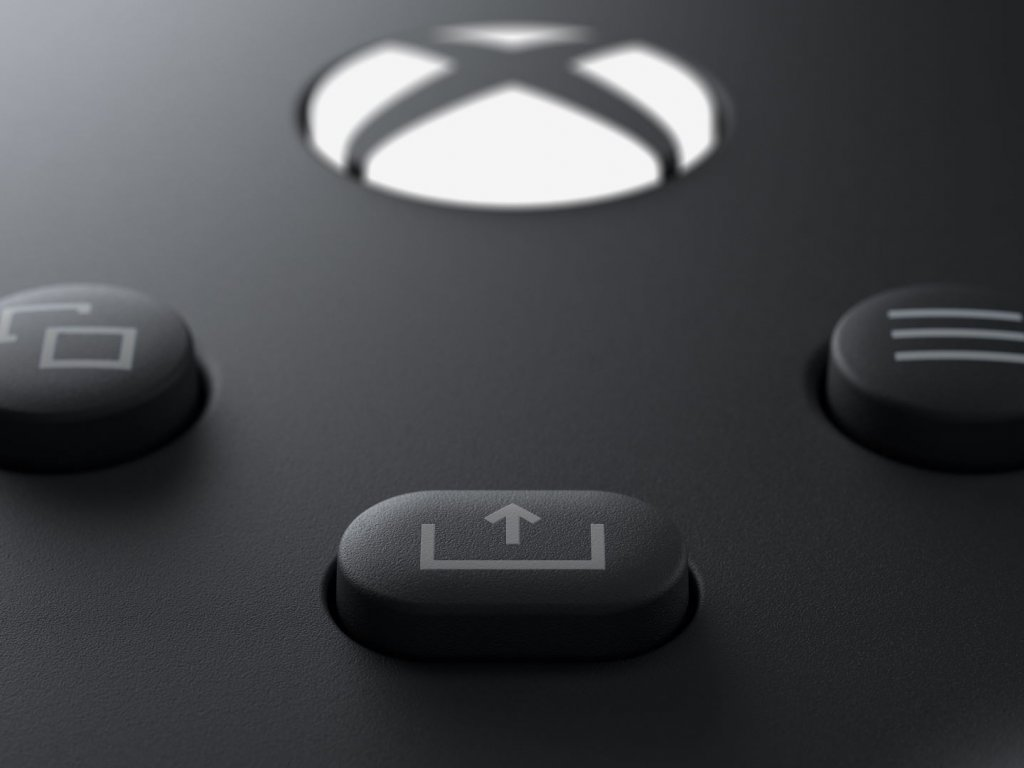 Xbox Series X, UK chain will open despite the lockdown so as not to miss the launch