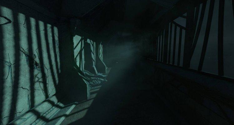 Giochi PS4: Amnesia: Rebirth e i titoli  …