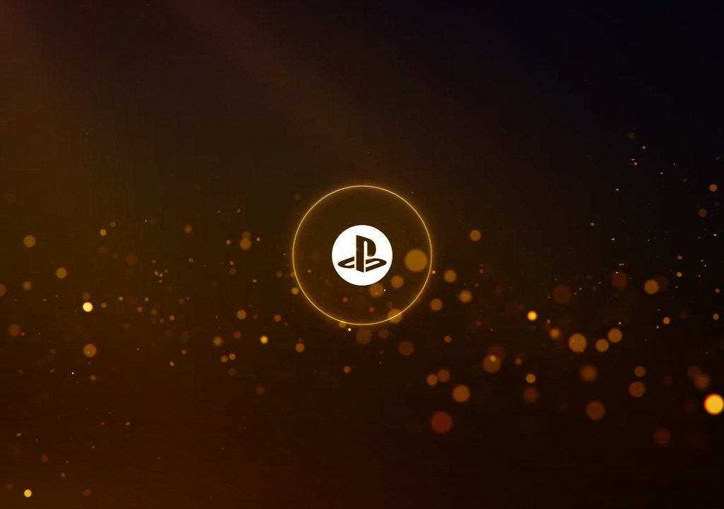 PS5: all the features of the user interface