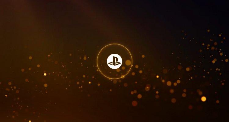 PS5: tutte le funzionalità dell'interfaccia utente