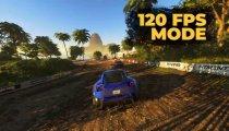DIRT 5 - Trailer del gameplay su Xbox Series X