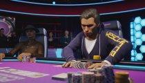 Poker Club 4K - Trailer di annuncio