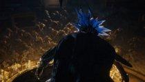 Destiny 2: Oltre la Luce - Trailer di presentazione della storia
