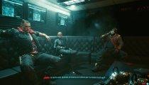 Cyberpunk 2077 - Gameplay esclusivo col doppiaggio femminile in italiano