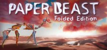 Paper Beast: Folded Edition per PC Windows