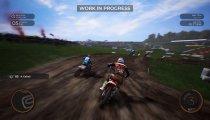 MXGP 2020 - Il primo video di gameplay