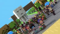 Minecraft - Trailer sulla migrazione dell'account Java