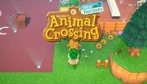 Animal Crossing: New Horizons - Il video dell'università di macerata