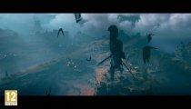 Immortals: Fenyx Rising - Trailer della Storia
