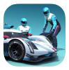 Motorsport Manager Online per iPad