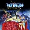 Fire Emblem: Shadow Dragon & the Blade of Light per Nintendo Switch