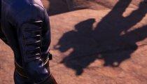 """Fallout 76: Alba d'acciaio - Trailer """"Reclutamento"""""""