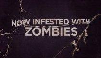 Call of Duty: Black Ops Cold War - Il trailer della modalità Zombies Onslaught