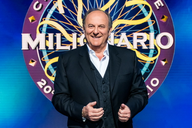 Who wants to Be a Millionaire? release date for PS4, Nintendo Switch, PC and Xbox One