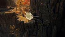 Sekiro: Shadows Die Twice - Game of the Year Edition - Il trailer di lancio