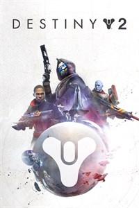 Destiny 2 per Xbox Series X