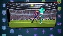 eFootball PES 2021 Mobile - Trailer di lancio
