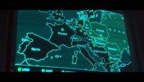 Call of Duty: Black Ops Cold War - Trailer di lancio ufficiale in italiano