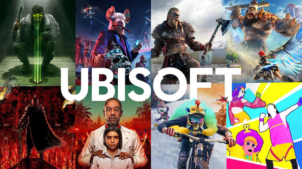 Ubisoft: 'PS5 and Xbox Series X | S allow us to rethink our open world'
