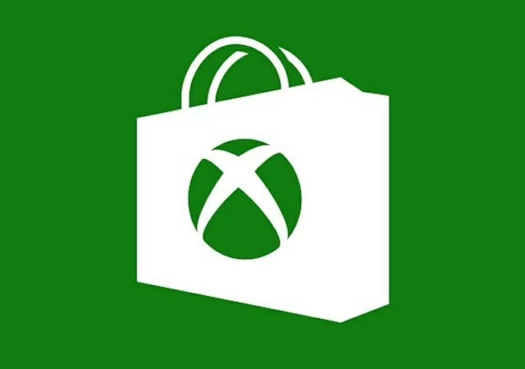 Xbox Store: New discounts on Xbox Series X | S and One games in addition to ongoing Countdown Sale