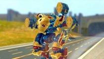 War Robots - Trailer