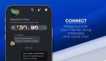 PlayStation App - Trailer di presentazione