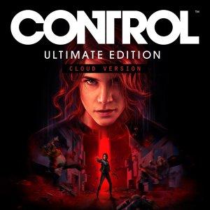 Control per Nintendo Switch