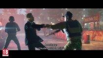 Watch Dogs: Legion - Il trailer con le citazioni della stampa