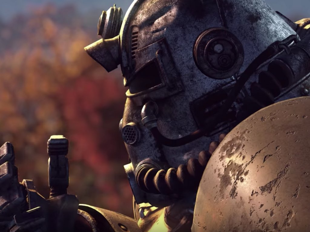 Fallout 76 Dawn of Steel: at 12 we will be on Twitch in the company of Emanuele