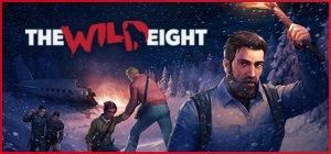 The Wild Eight per PC Windows