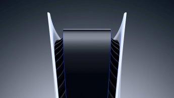 PS5, Sony valuta diverse opzioni per aumentare la disponibilità della console