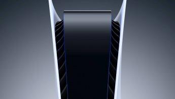 PS5: nuovo modello con nuova CPU da 6nm nel 2022 per un report