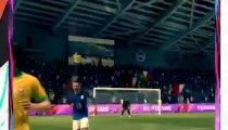 Mkers + World Soccer Agency - trailer.
