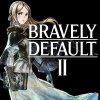 Bravely Default II per Nintendo Switch